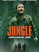 Télécharger Jungle