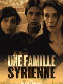 Télécharger Une Famille Syrienne