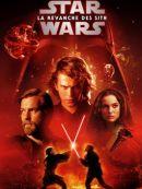Télécharger Star Wars : La Revanche Des Sith