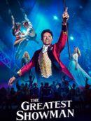Télécharger The Greatest Showman