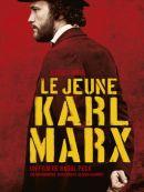 Télécharger Le Jeune Karl Marx