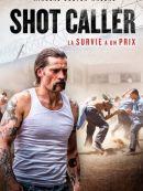 Télécharger Shot Caller