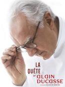 Télécharger La Quête D'Alain Ducasse