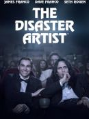 Télécharger The Disaster Artist