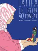 Télécharger Latifa, Le Cœur Au Combat
