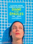 Télécharger Diane A Les épaules