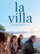 Télécharger La Villa