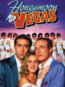 Télécharger Honeymoon In Vegas