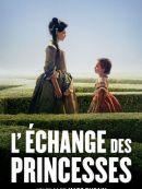 Télécharger L'échange Des Princesses