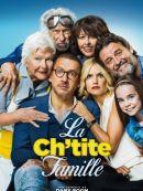 Télécharger La Ch'tite Famille