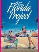 Télécharger The Florida Project