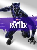 Télécharger Black Panther (2018)