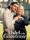 Télécharger Abdel Et La Comtesse