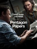 Télécharger Pentagon Papers