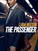 Télécharger The Passenger (2018)