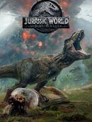Télécharger Jurassic World: Fallen Kingdom