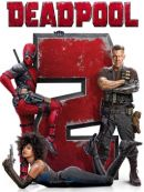 Télécharger Deadpool 2