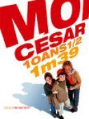 Télécharger Moi Cesar, 10 ans 1/2, 1m39