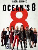 Télécharger Ocean's 8
