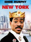 Télécharger Un Prince à New York (Coming To America)