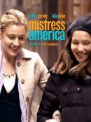 Télécharger Mistress America