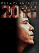 Télécharger 2016: Obama's America