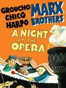Télécharger Une Nuit À L'opéra