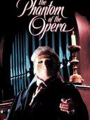 Télécharger Le Fantôme De L'opéra (The Phantom Of The Opera) (1962)