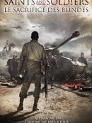 Télécharger Saints And Soldiers : Le Sacrifice Des Blindés