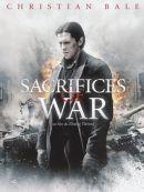 Télécharger Sacrifices Of War (Flowers Of War)