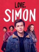 Télécharger Love, Simon