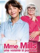 Télécharger Mme Mills : Une Voisine Si Parfaite