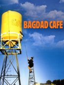 Télécharger Bagdad Café
