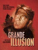Télécharger La Grande Illusion