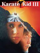 Télécharger Karate Kid III
