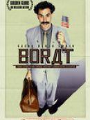 Télécharger Borat, leçons culturelles sur l'Amérique au profit glorieuse nation Kazakhstan