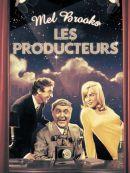 Télécharger Les Producteurs (1967)