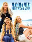 Télécharger Mamma Mia! Here We Go Again