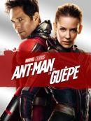 Télécharger Ant-Man Et La Guêpe