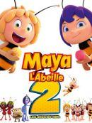 Télécharger Maya L'abeille 2 : Les Jeux Du Miel