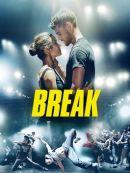 Télécharger Break (2018)