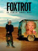 Télécharger Foxtrot