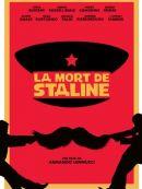 Télécharger La Mort De Staline