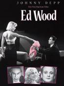 Télécharger Ed Wood