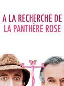 Télécharger À La Recherche De La Panthère Rose