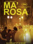 Télécharger Ma' Rosa