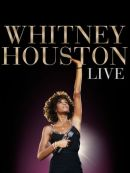 Télécharger Whitney Houston Live: Her Greatest Performances