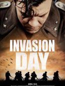 Télécharger Invasion Day