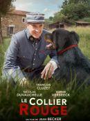 Télécharger Le Collier Rouge