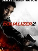 Télécharger Equalizer 2